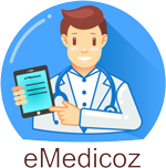 https://www.emedicoz.com/assets/images/logo-white.png